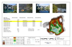 Upper-Klonaqua-Lake-Conceptual-Review Graphics (Nov. 2014)