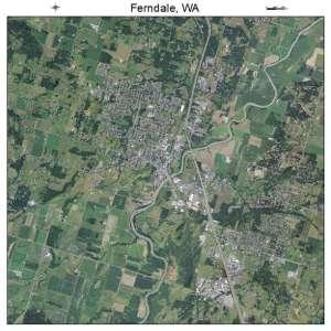 ferndale-wa aerial (landsat.com)