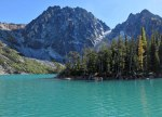 colchuck-lake (USDA-FS)