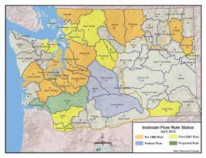 wa-instream-flow-map-april-2015