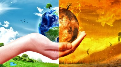 climate-change-graphic-hand-holding-globe